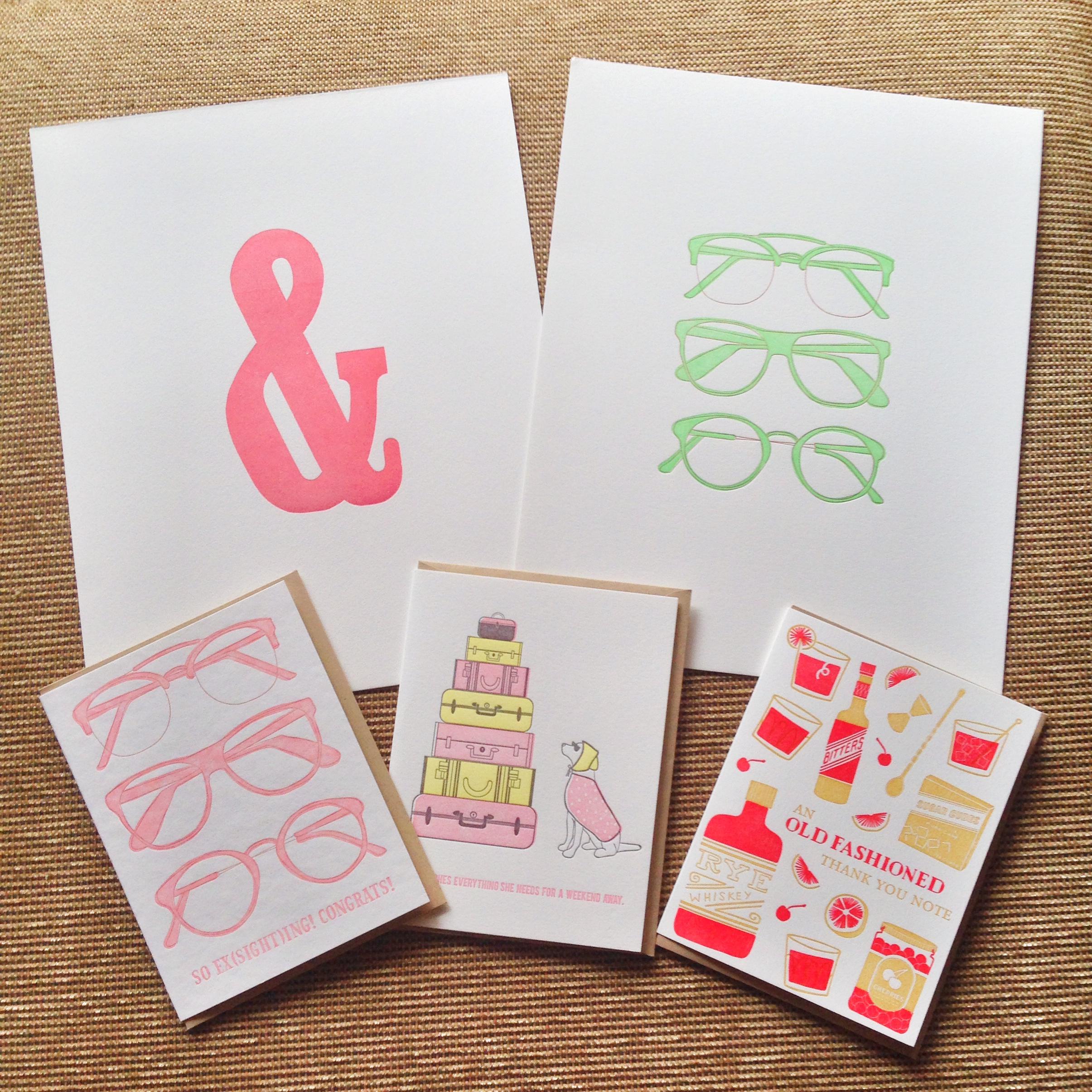 The Lilac Press | The Grove Street Press