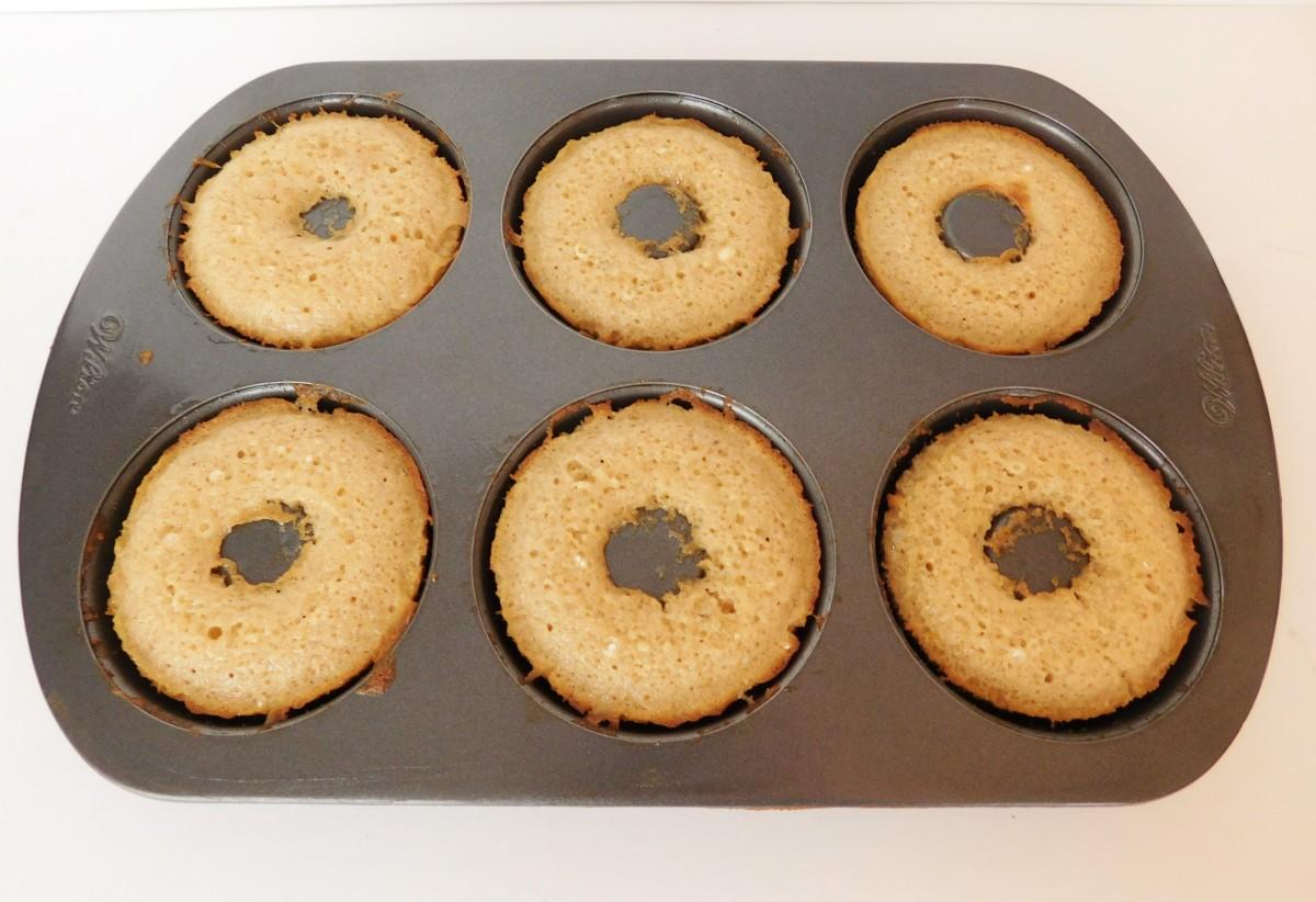 glazeddoughnuts_thelilacpress_02