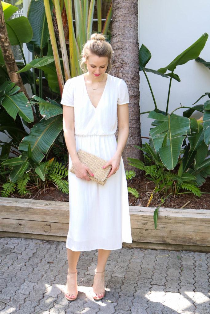 white-wayf-dress-1