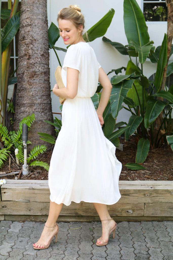 white-wayf-dress-10
