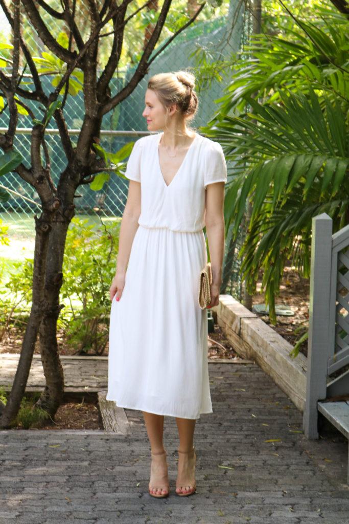 white-wayf-dress-11