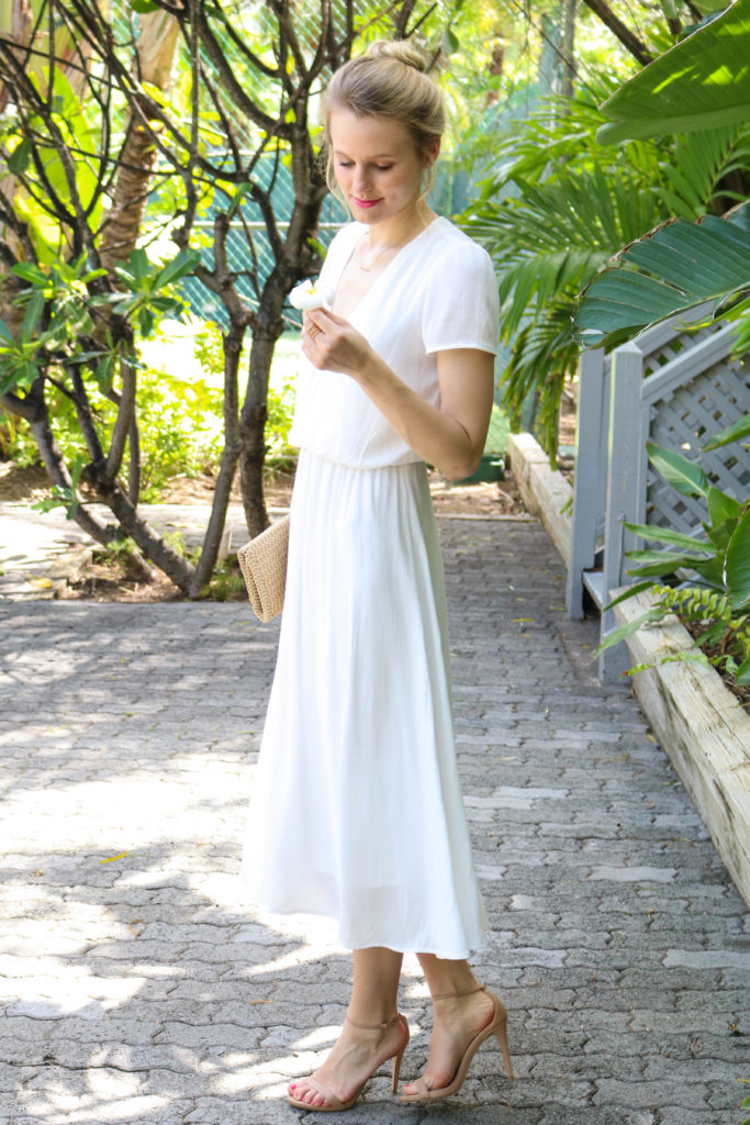 white-wayf-dress-13