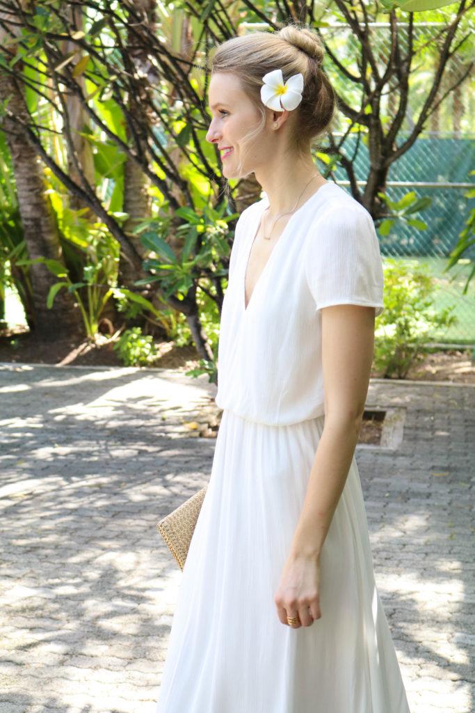 white-wayf-dress-14
