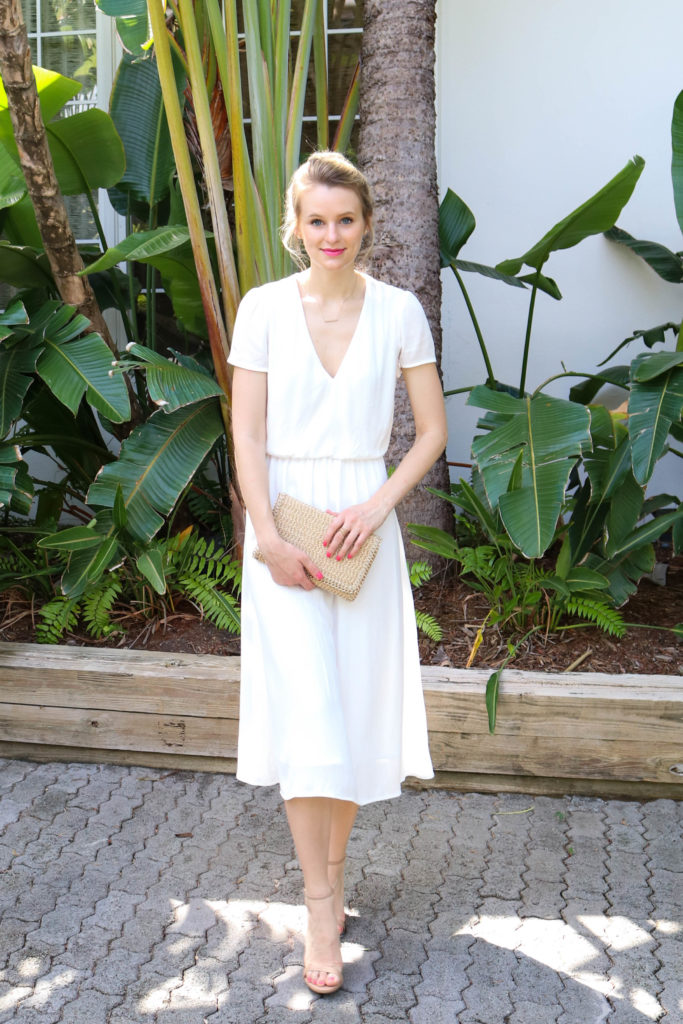 white-wayf-dress-2
