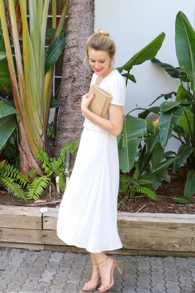 white-wayf-dress-3