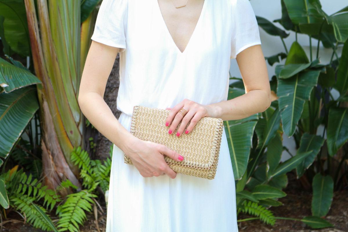 white-wayf-dress-4