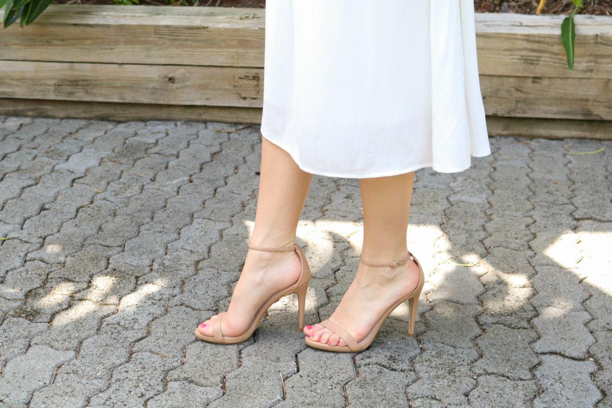 white-wayf-dress-6