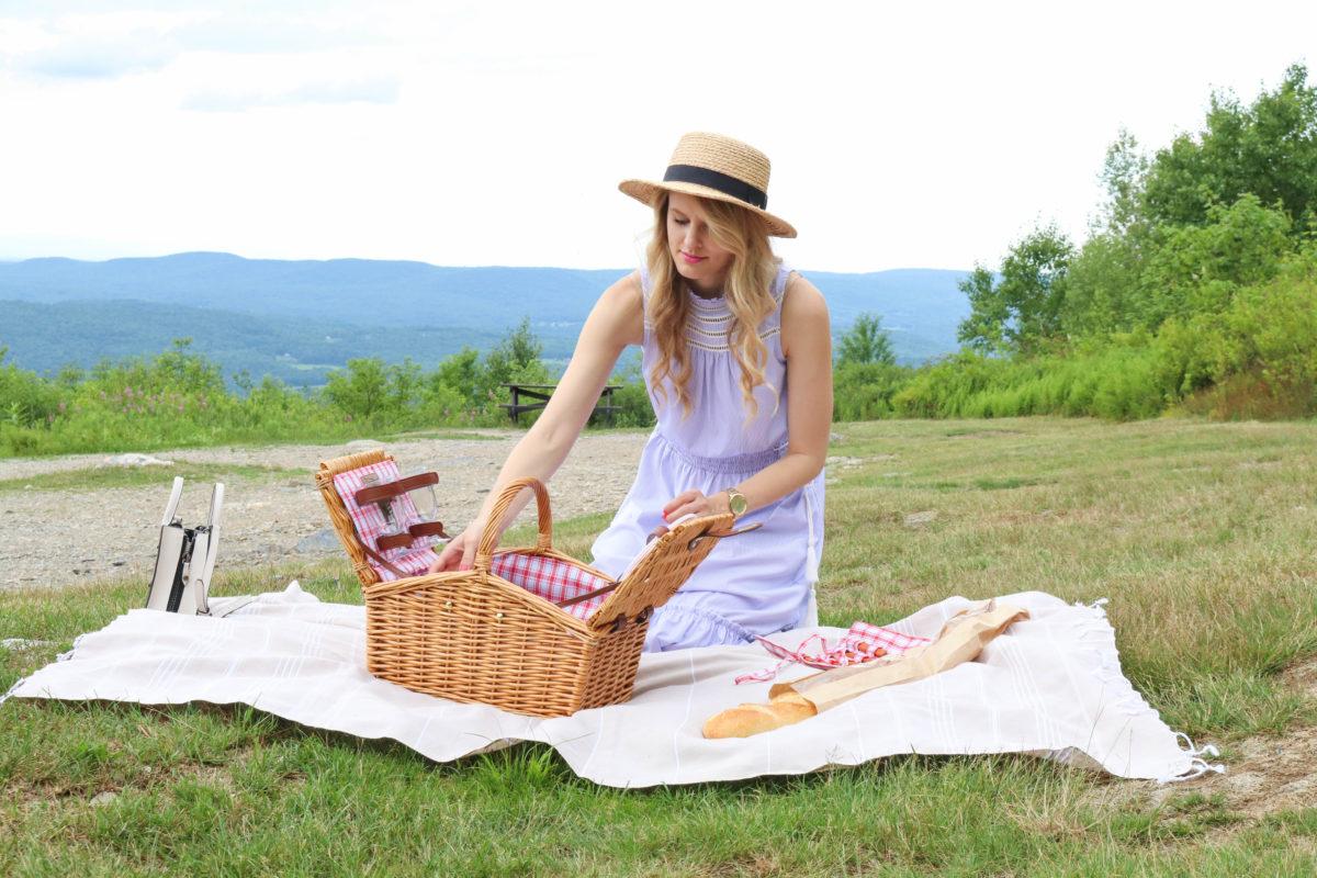 summer-picnic-11