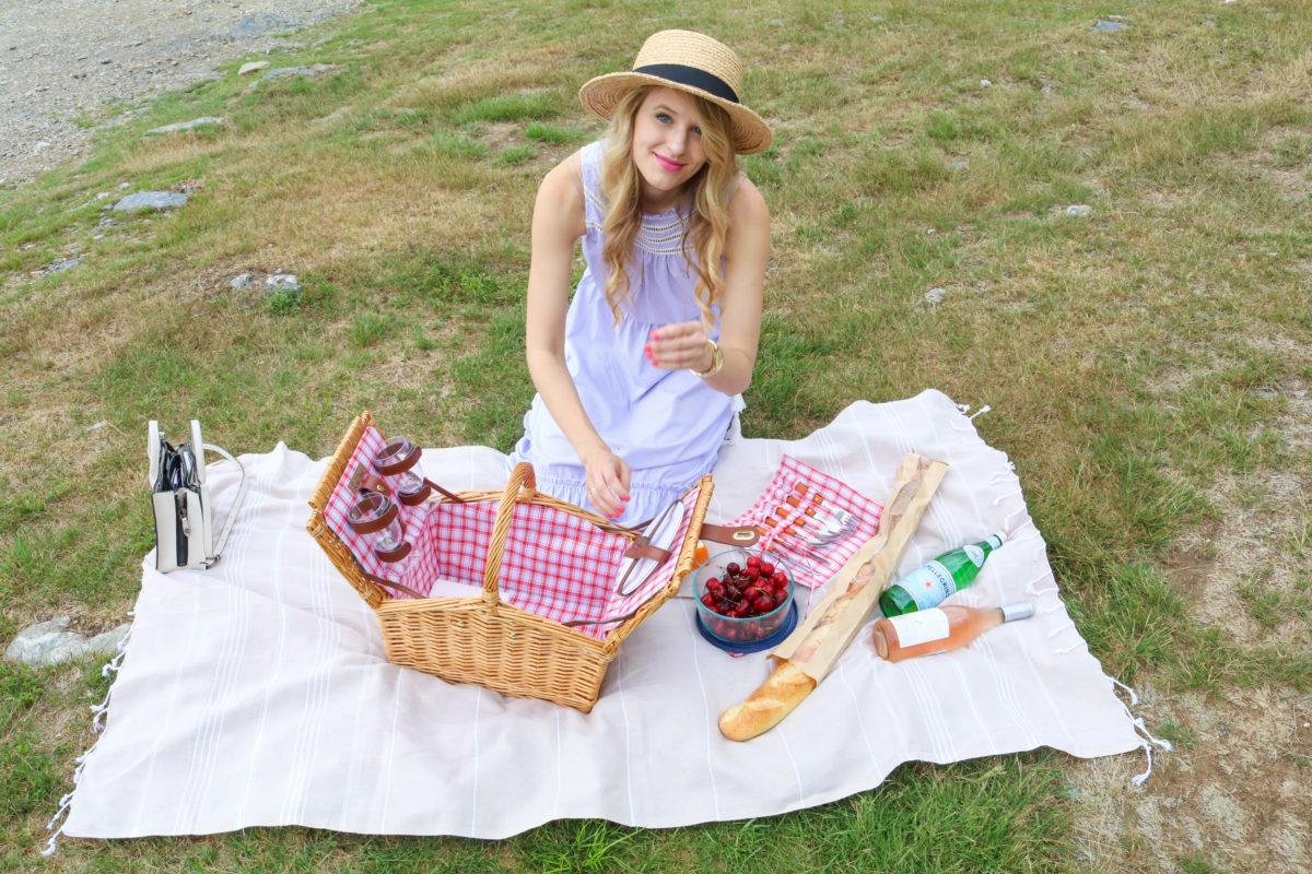 summer-picnic-13