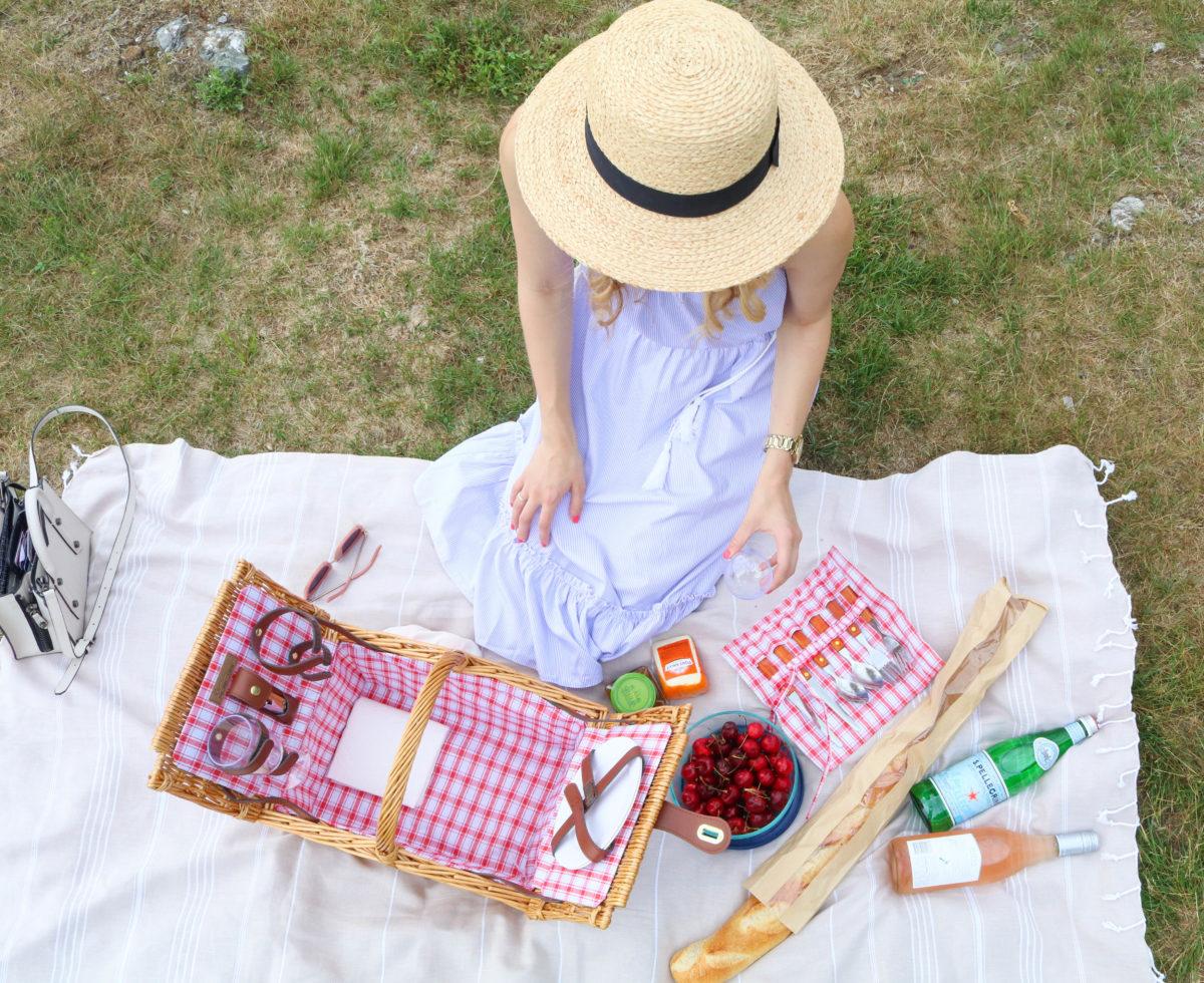 summer-picnic-14