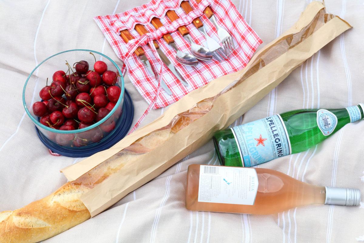 summer-picnic-16