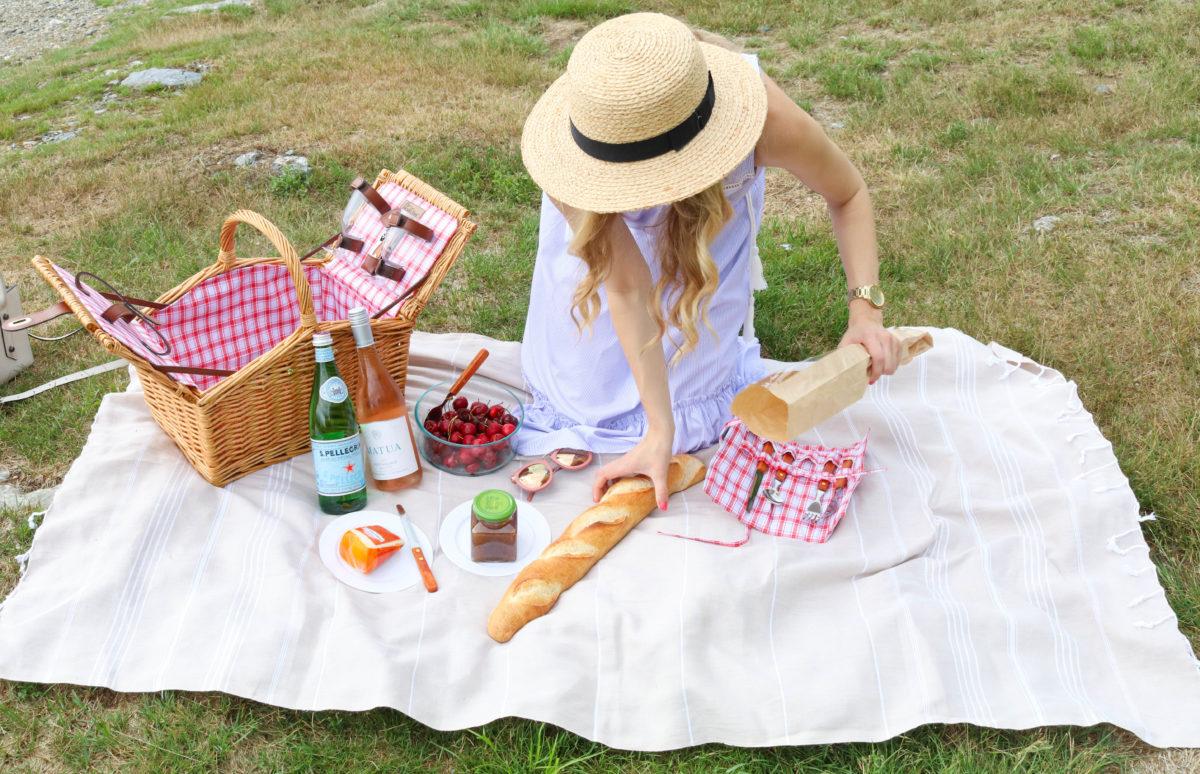 summer-picnic-17