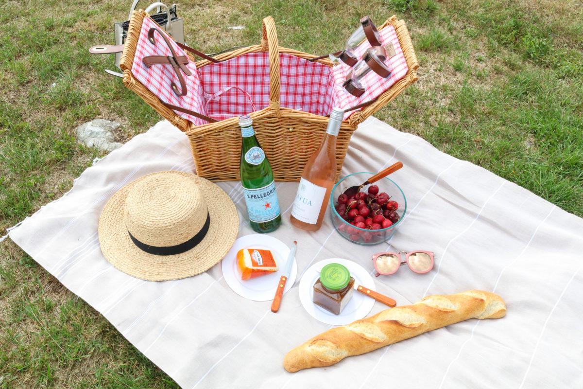 summer-picnic-18