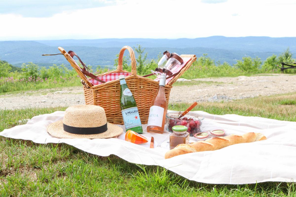 summer-picnic-19