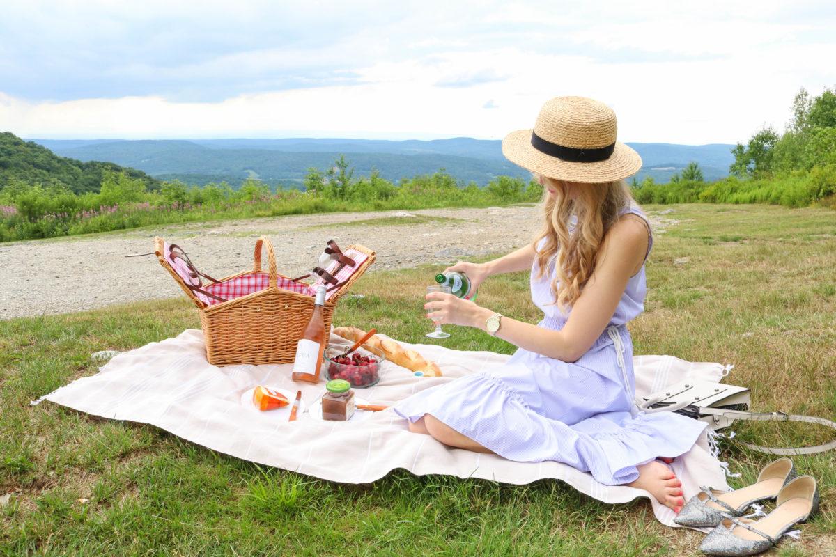 summer-picnic-21