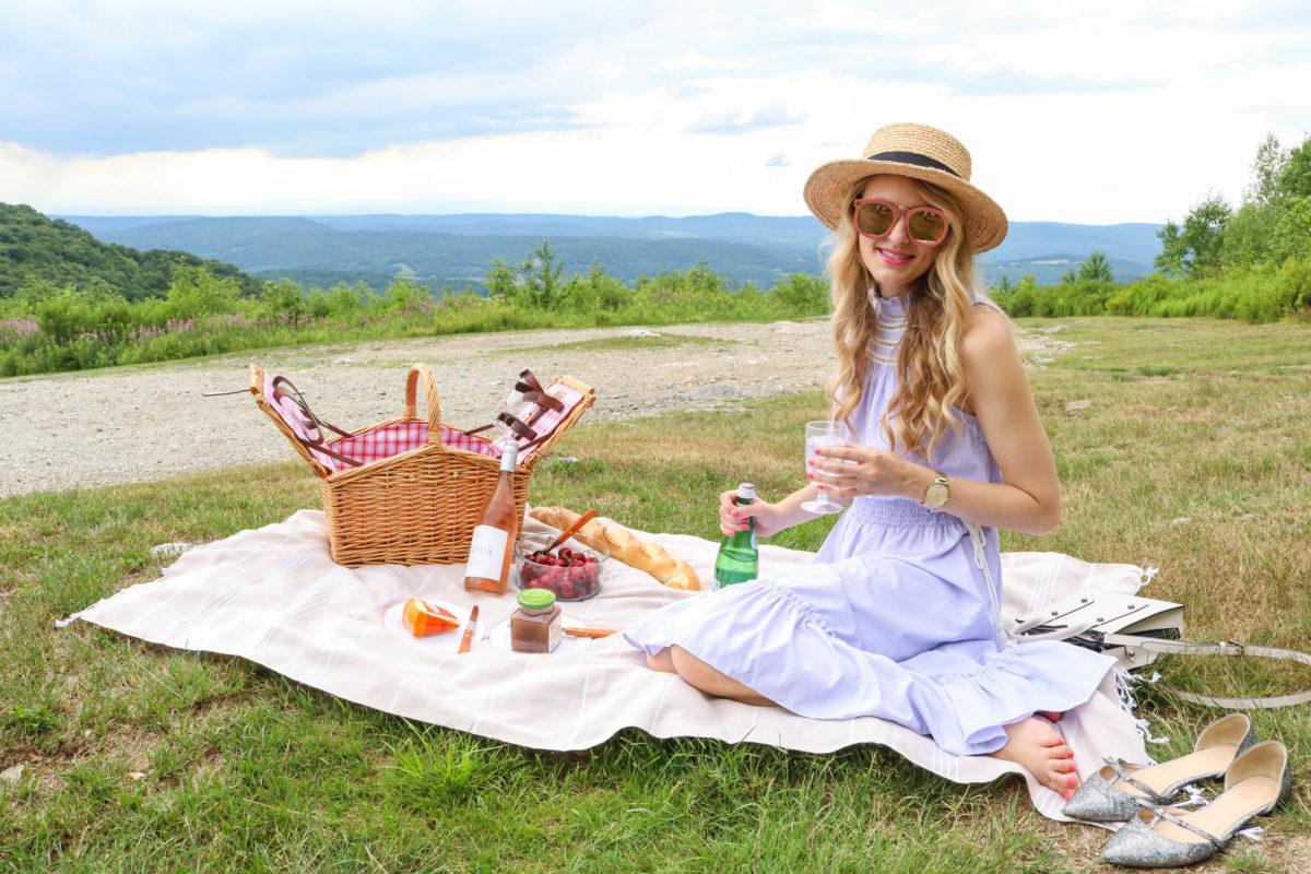 summer-picnic-22