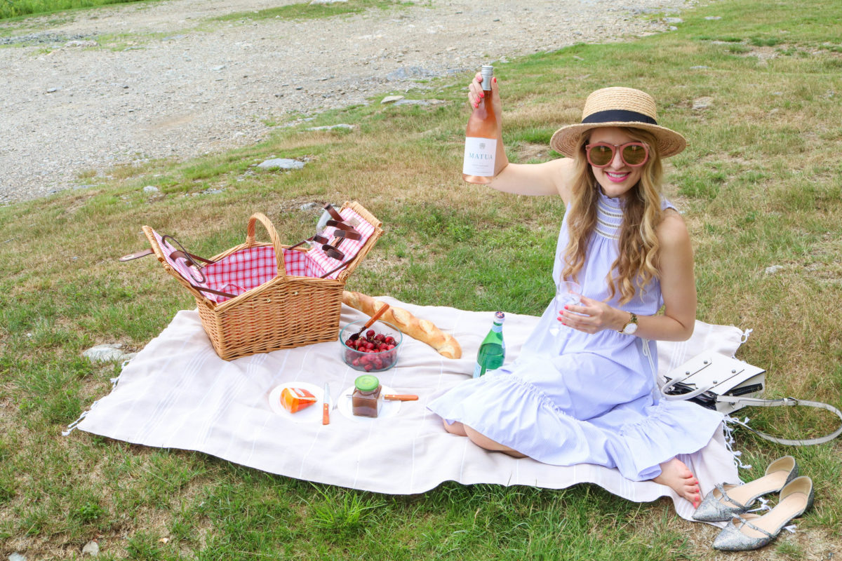 summer-picnic-23
