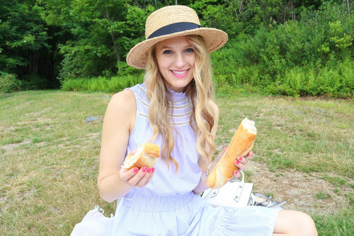 summer-picnic-25