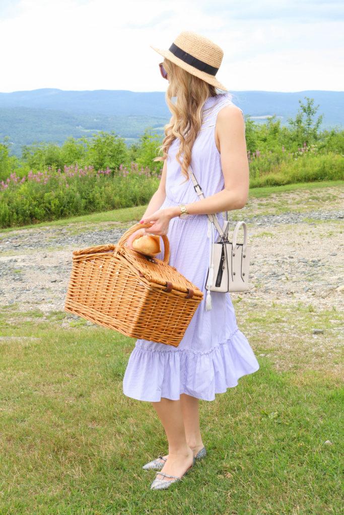 summer-picnic-3