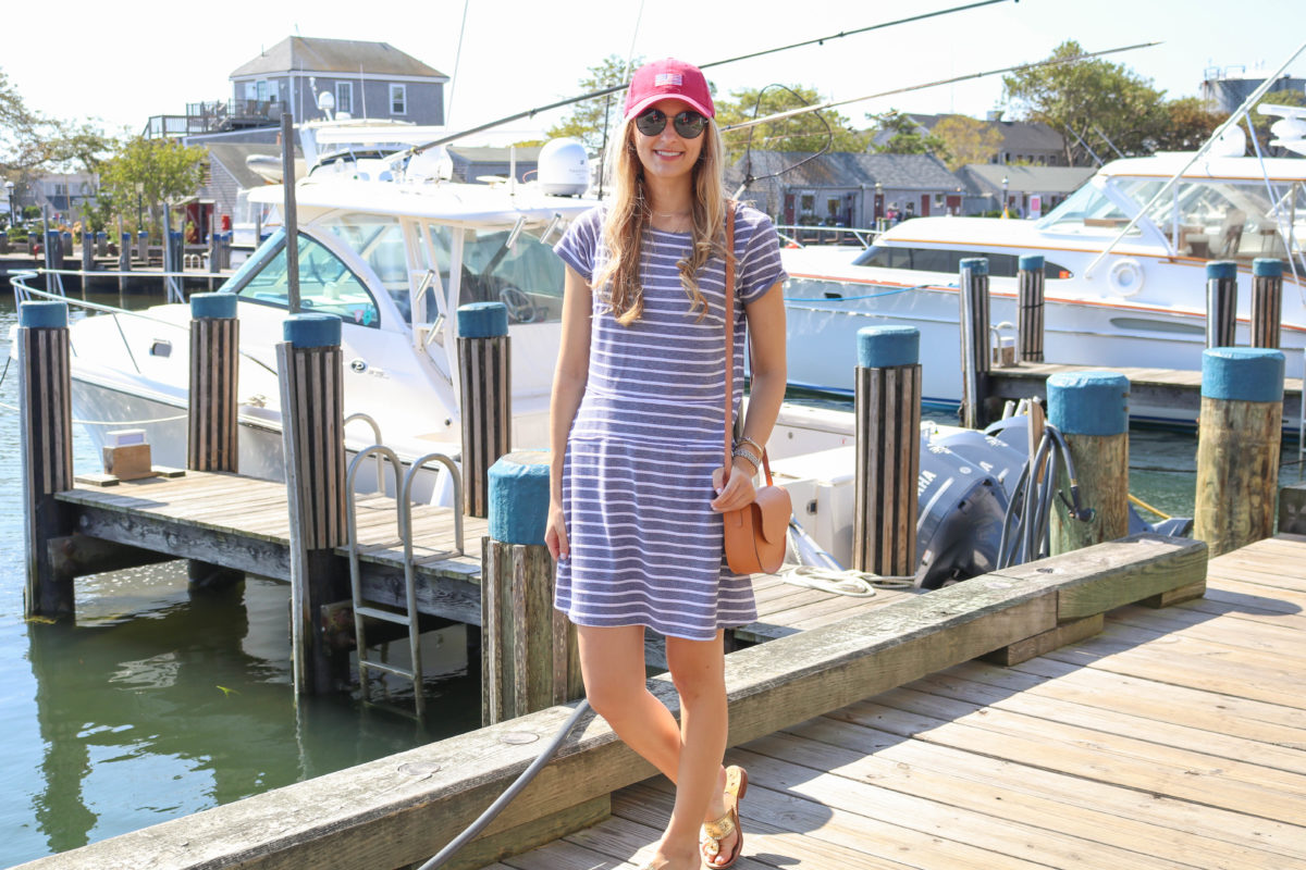 nantucket-weekend-guide-29