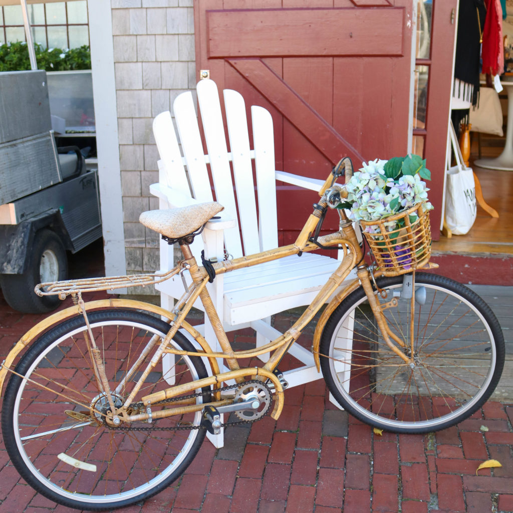 nantucket-weekend-guide-5