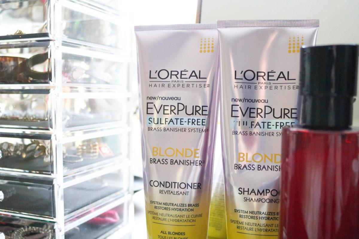 tlp-healthy-hair-care-11