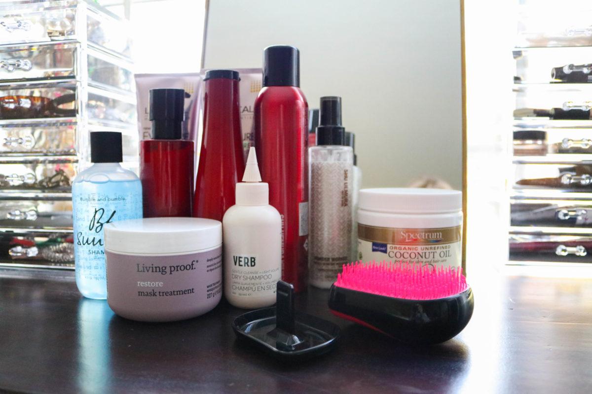 tlp-healthy-hair-care-2