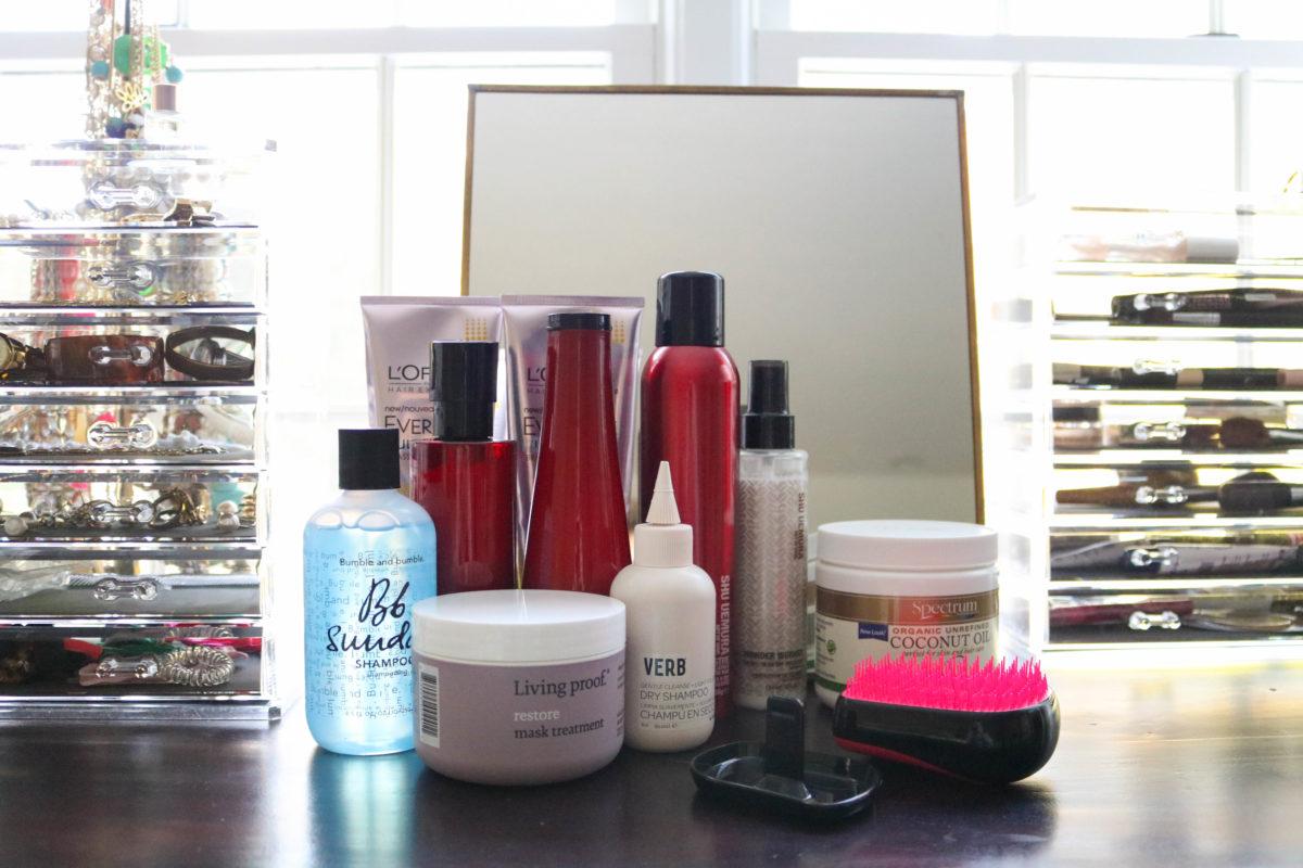 tlp-healthy-hair-care-3