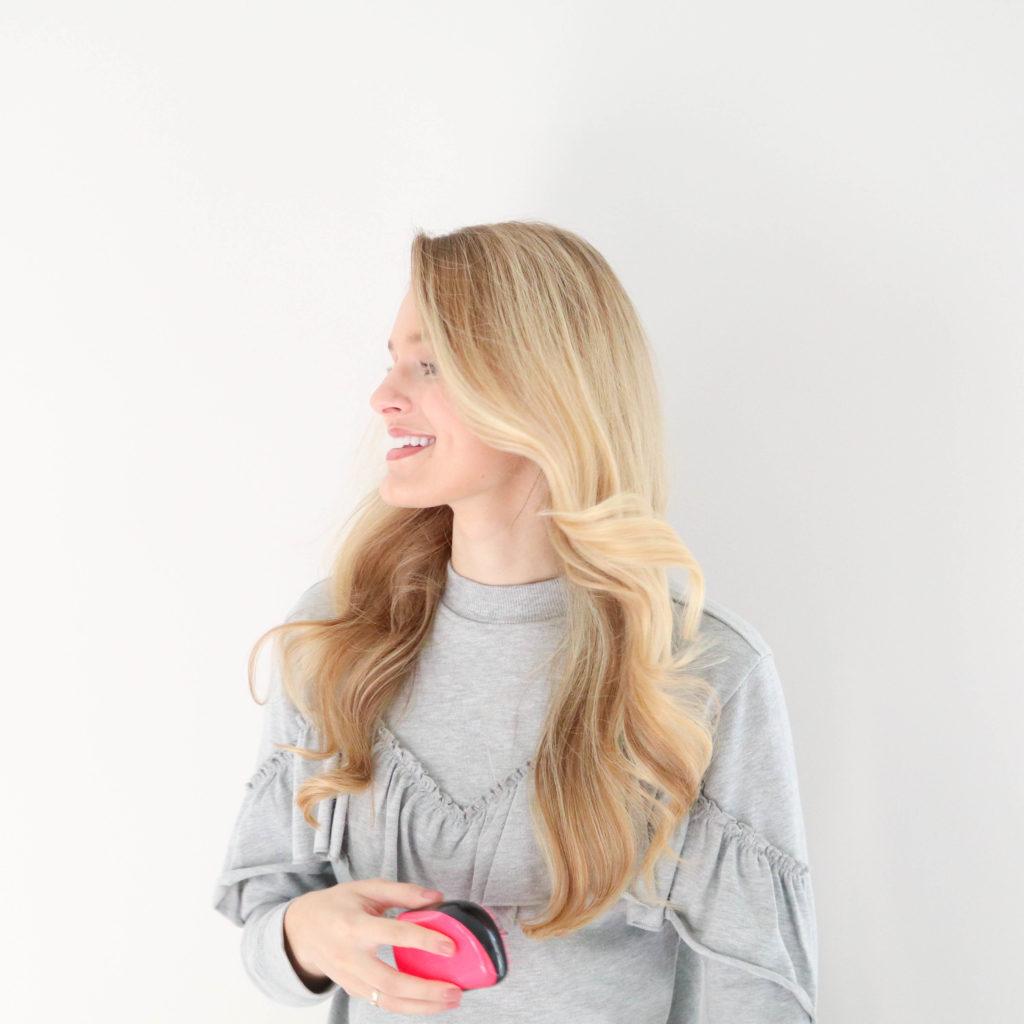 tlp-healthy-hair-care-5