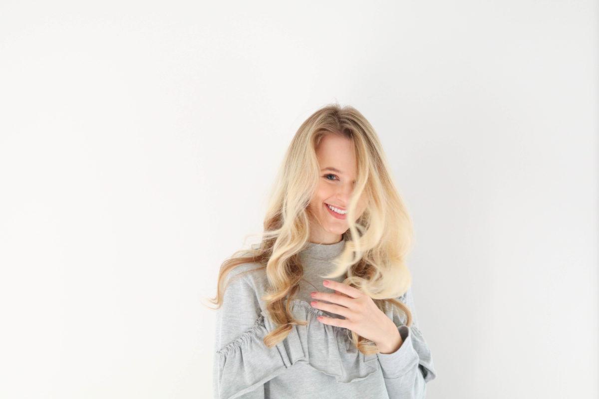 tlp-healthy-hair-care-6