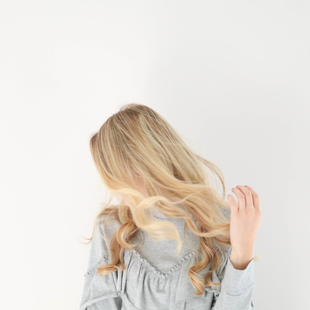 tlp-healthy-hair-care-7
