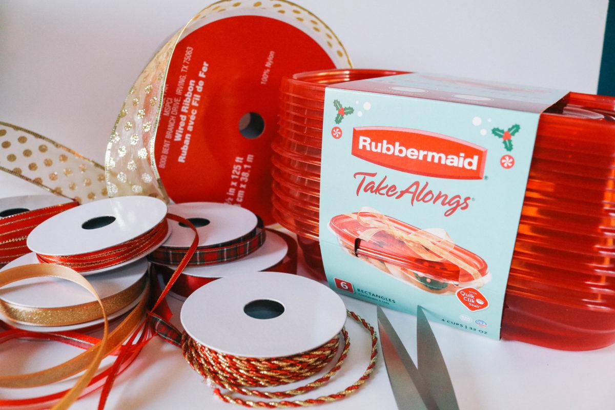 rubbermaid-take-alongs-2