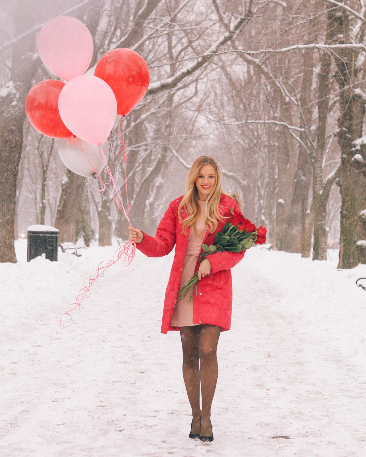14 valentine's day date ideas for that someone special and your bestie